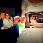 WEDDING PHOTOS: MY 5 FAVORITES