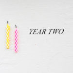 YEAR TWO: YOUR & MY FAVORITE POSTS