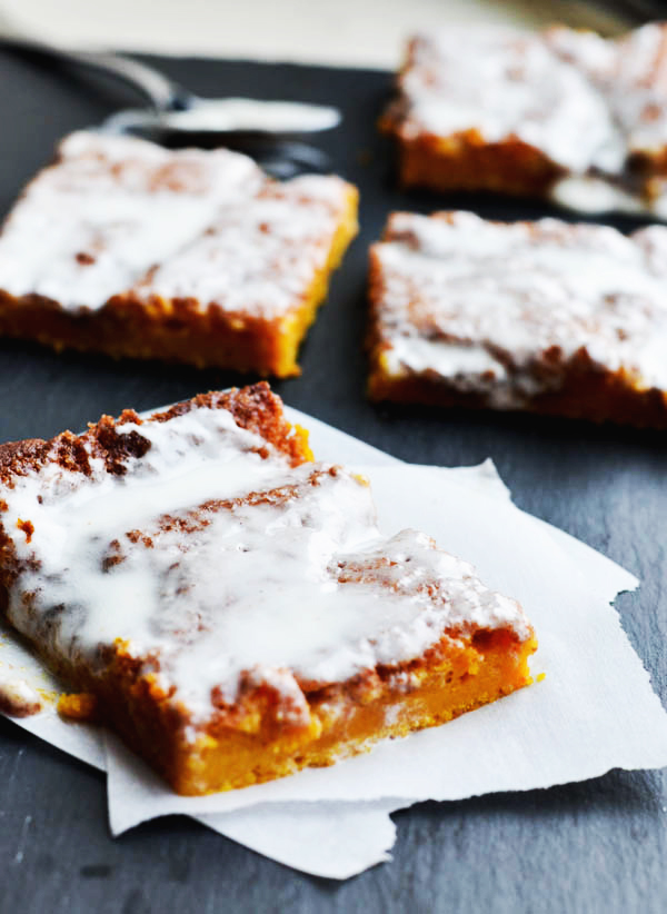 pumpkin-cinnamon-roll-sheet-cake-from-rachel-schultz-2-copy