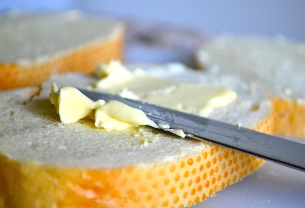 Lasagna Grilled Cheese from Rachel Schultz