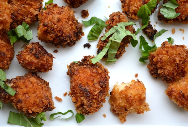Chipotle Popcorn Chicken Recipes — Dishmaps