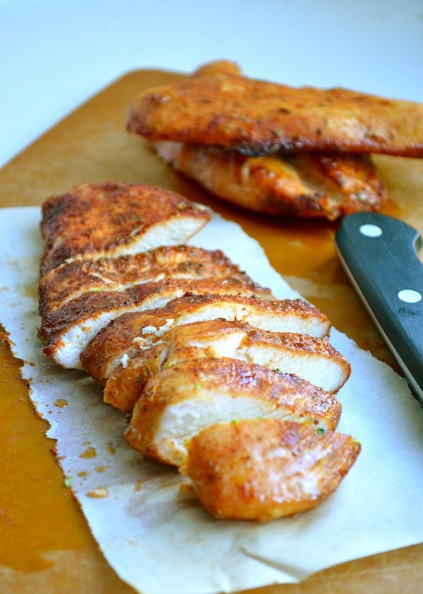 of boneless recipes breast chicken
