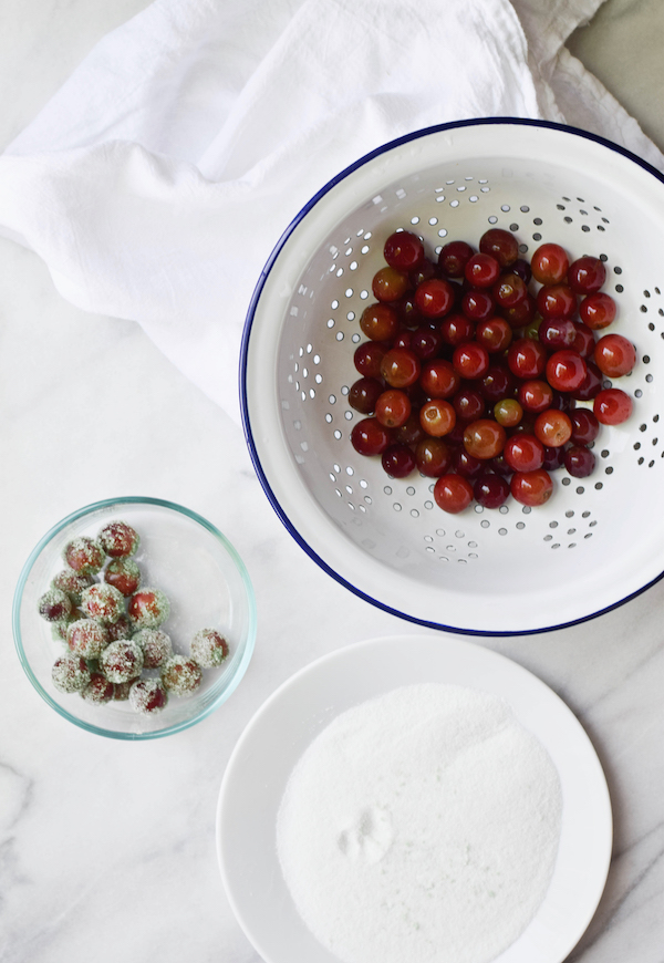 crack grapes recipe jolly rancher