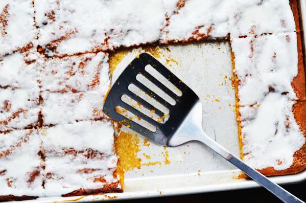 pumpkin-cinnamon-roll-sheet-cake-from-rachel-schultz-4-copy