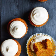 pumpkin-cupcakes-from-rachel-schultz-5-copy