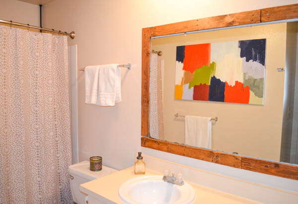 A PAINTING FOR THE BATHROOM from Rachel Schultz-2