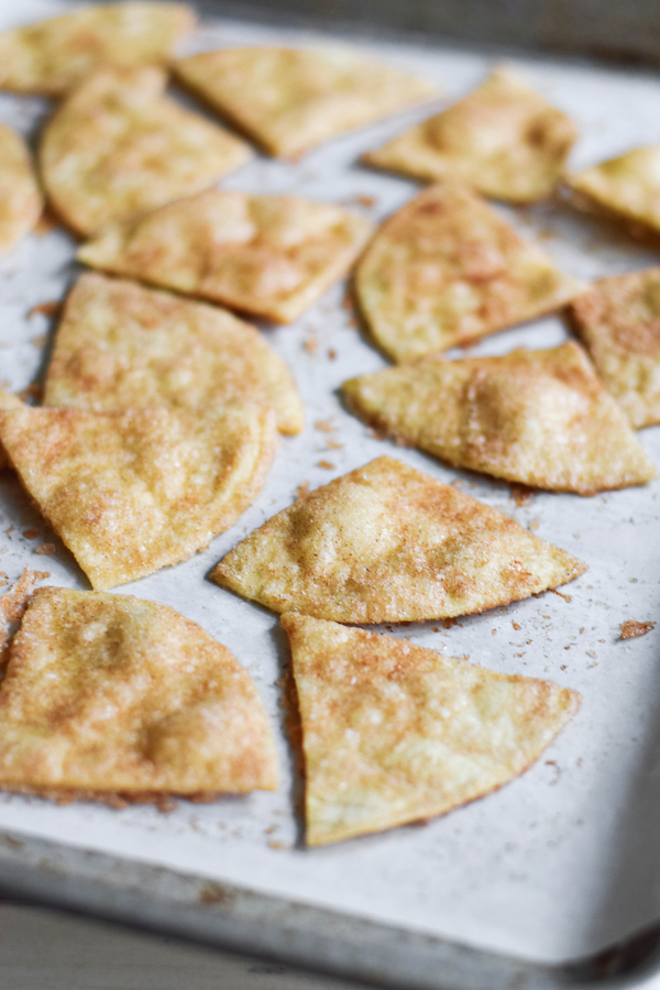 BAKED CINNAMON SUGAR TORTILLA CHIPS-2 copy