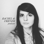 RACHEL & FRIENDS EPISODE 4: FAMILY WORSHIP – JASON HELOPOULOS