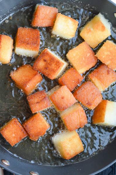ANGEL FOOD CAKE CHURRO BITES from Rachel Schultz-3
