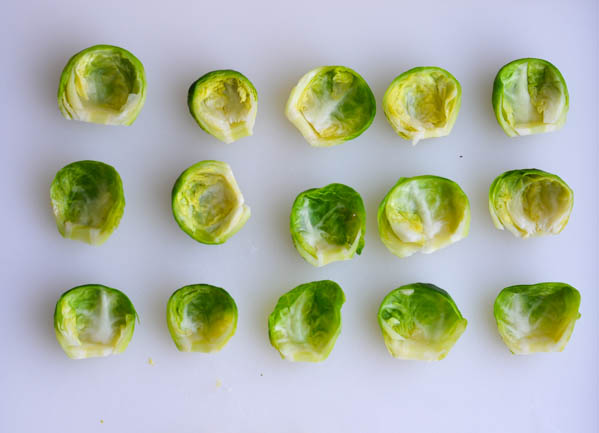 RICOTTA & HERB STUFFED BRUSSELS SPROUTS from Rachel Schultz-2