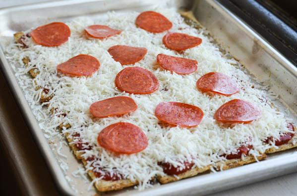 TRISCUIT PIZZA from Rachel Schultz-2
