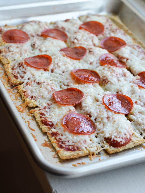 TRISCUIT PIZZA from Rachel Schultz-3