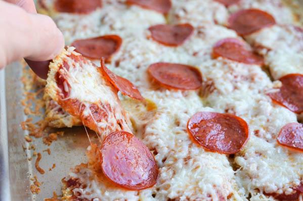 TRISCUIT PIZZA from Rachel Schultz-4
