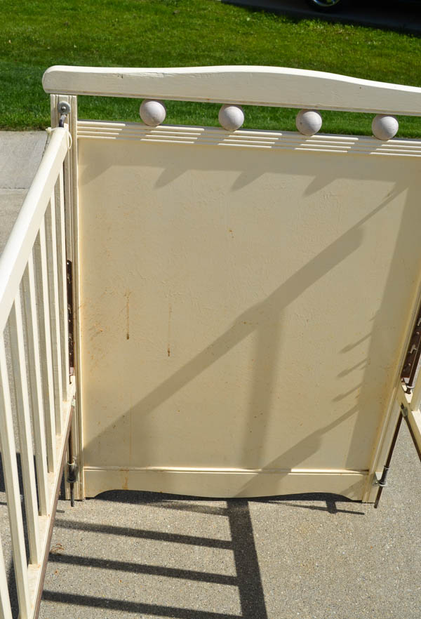 Crib from Rachel Schultz-2