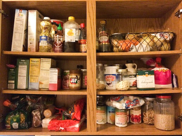 Pantry from Rachel Schultz-8