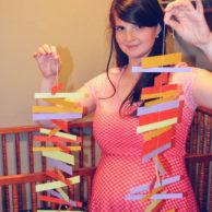 A PAPER MOBILE from Rachel Schultz-3 copy