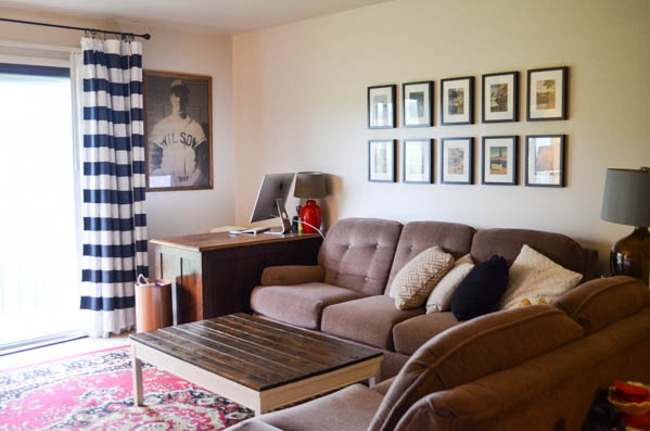 Living Room from Rachel Schultz-2