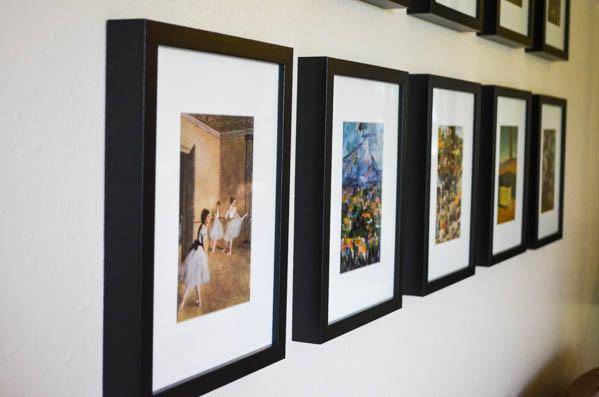 Living Room from Rachel Schultz-3