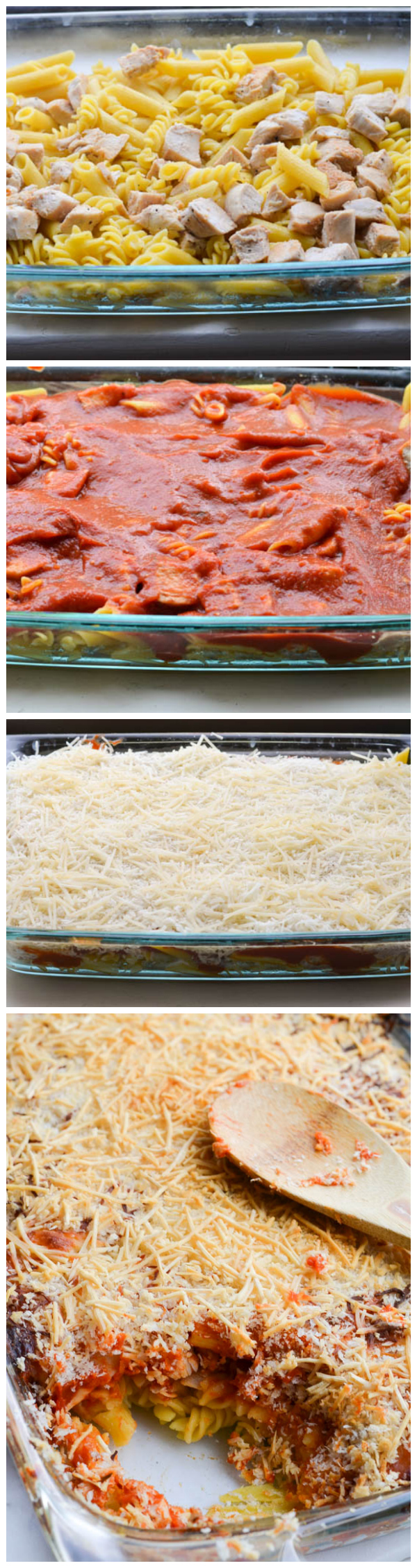 Baked Chicken Parmesan from Rachel Schultz.jpg