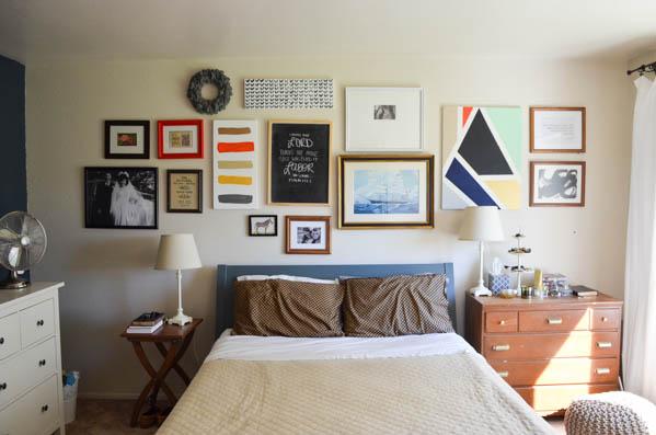 BEDROOM GALLERY from Rachel Schultz-2