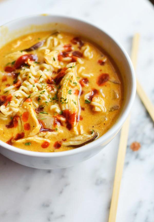 thai-ramen-pumpkin-soup-from-rachel-schultz-3-copy