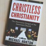 CHRISTLESS CHRISTIANITY