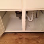 LINING CABINETS & DRAWERS