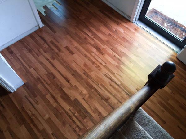 FIRST LEVEL FLOORS ROUND ONE from Rachel Schultz-3