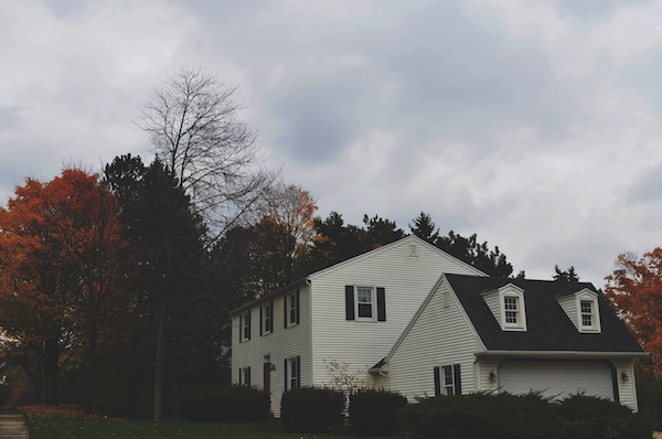 House Cover Photo from Rachel Schultz