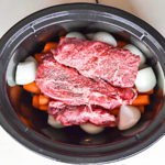 The Easy, Perfect Pot Roast