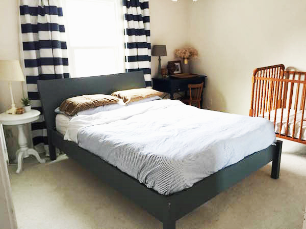 A-QUEEN-BED-FOR-THE-GUEST-ROOM copy