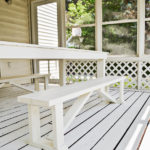 HOW TO BUILD A $25 BENCH