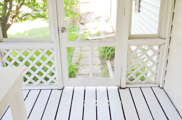 REPAIRING SUNROOM DOORS copy