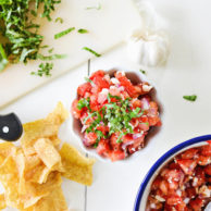 BRUSCHETTA SALSA copy