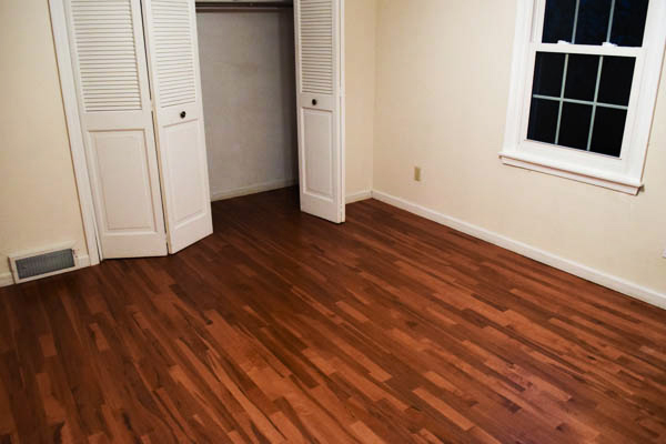 FINISHED WOOD FLOORS IN THE GUEST ROOM-2 copy