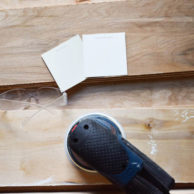 PLANNING FOR SHIPLAP WALLS copy
