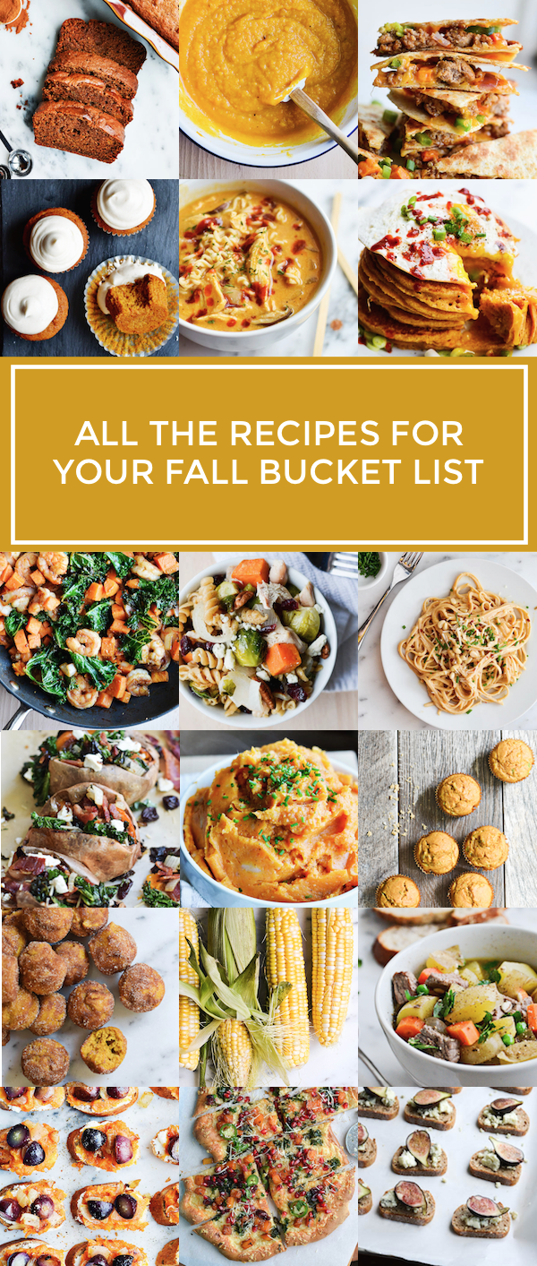 all-the-fall-recipes