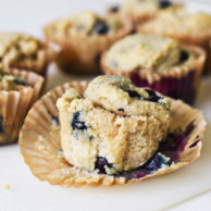 paleo-blueberry-muffins-2-copy
