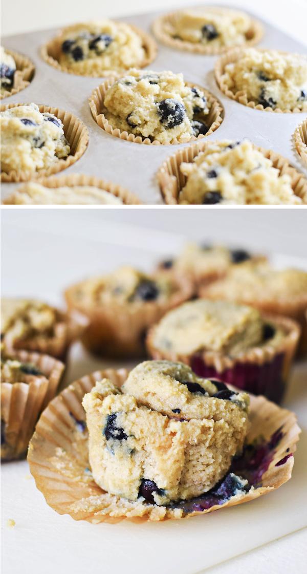 paleo-blueberry-muffins