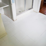 temporary-flooring-for-the-master-bath-2-copy