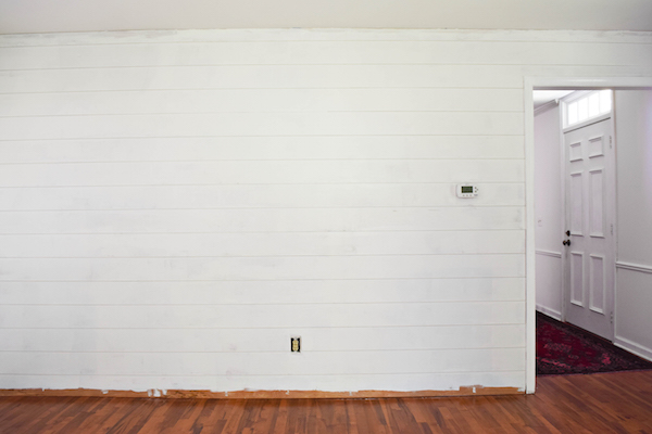 update-on-shiplap-walls-2
