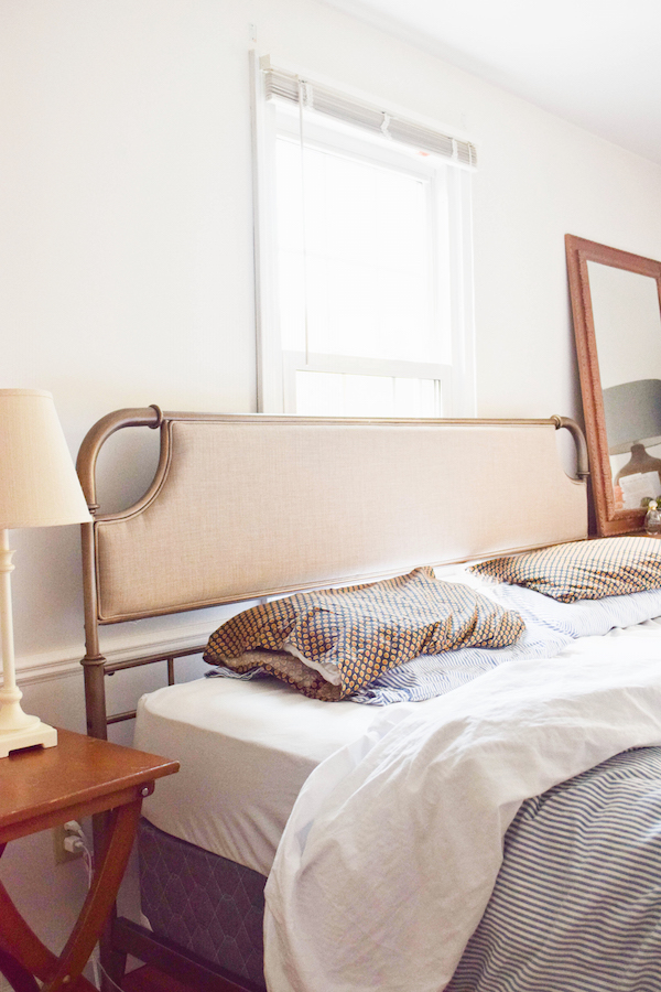 a-new-master-bed-frame-headboard-2-copy
