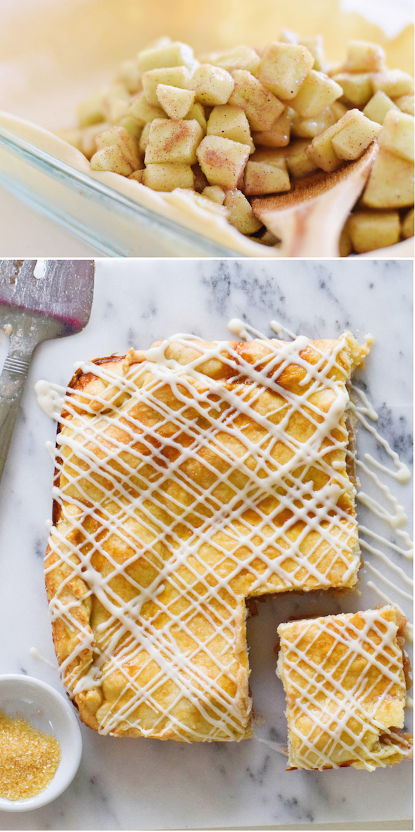 how-to-bake-a-big-apple-pie-in-a-9x13-pan