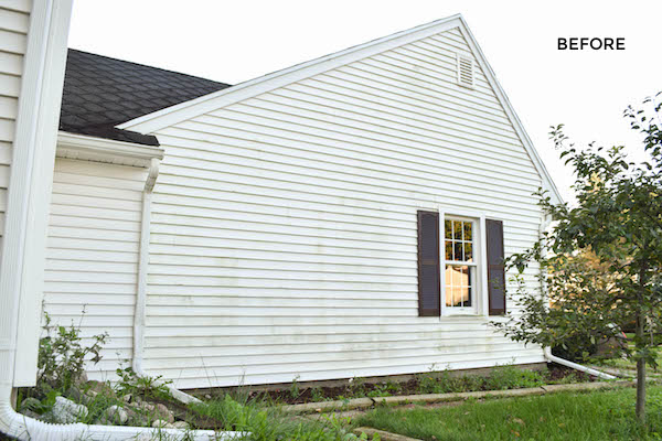 power-washing-exterior-siding