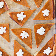 pumpkin-pie-for-a-crowd-in-a-sheet-pan-copy
