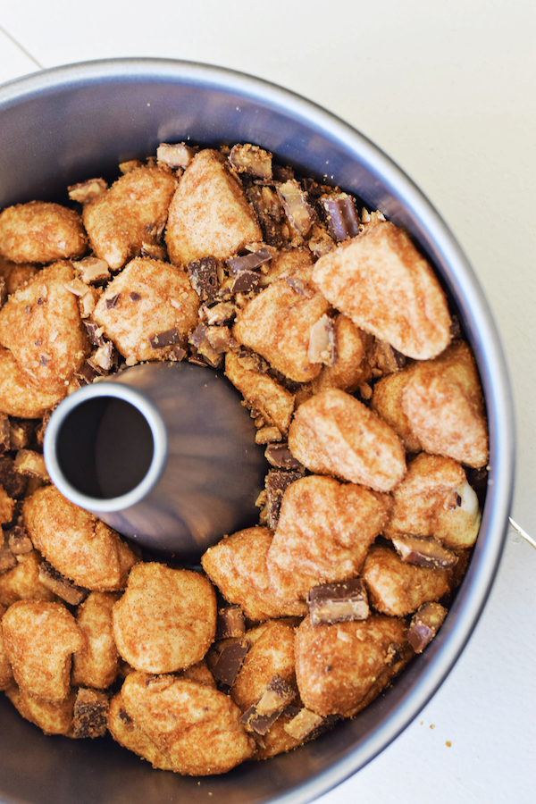 toffee-monkey-bread-copy