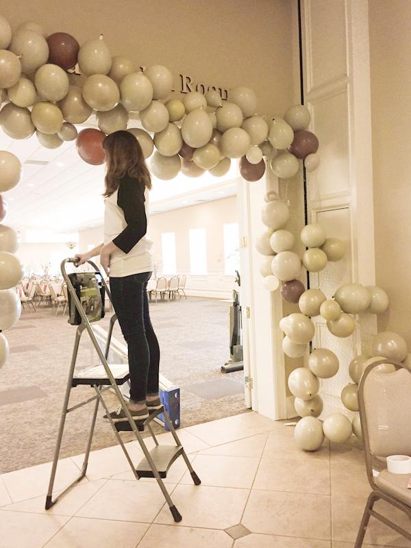 an-epic-balloon-garland-diy-3-copy