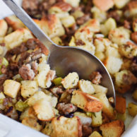 hawaiian-sweet-roll-stuffing-4-copy
