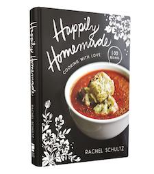 happily-homemade