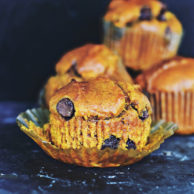really-good-pumpkin-chocolate-chip-muffins-copy